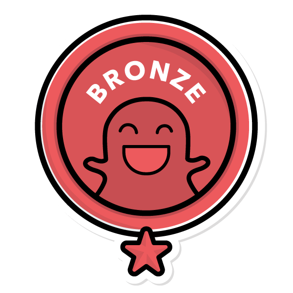 bronzesmb-cert-partner-badge